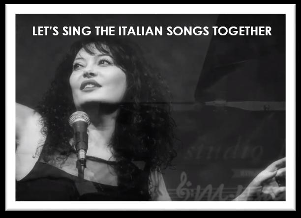 daniela italian songs